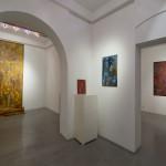 Galleria Andre' a Roma